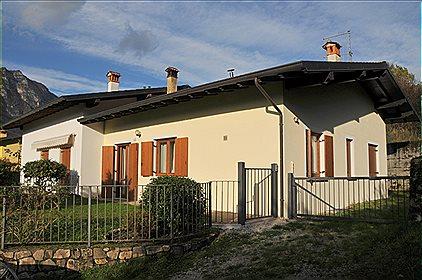 Casa Lucia 1