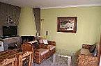 Appartement Joan Badosa 2 Roses Thumbnail 10