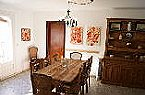 Appartement Joan Badosa 2 Roses Thumbnail 12