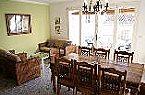 Appartement Joan Badosa 2 Roses Thumbnail 13