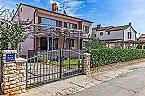 Villa Comfi Apartment Medulin Thumbnail 1