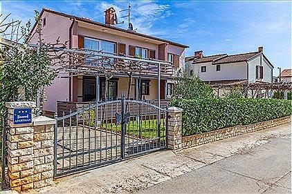 Villas, Comfi Apartment, BN902713