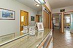 Villa Comfi Apartment Medulin Thumbnail 5
