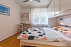 Villa Comfi Apartment Medulin Thumbnail 11