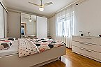 Villa Comfi Apartment Medulin Thumbnail 8