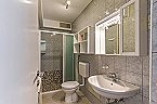 Villa Comfi Apartment Medulin Thumbnail 12