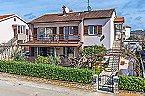 Villa Comfi Apartment Medulin Thumbnail 15