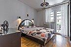 Villa Comfi Apartment Medulin Thumbnail 10