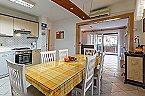 Villa Comfi Apartment Medulin Thumbnail 6