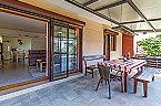 Villa Comfi Apartment Medulin Thumbnail 2