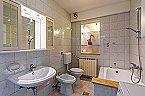 Villa Comfi Apartment Medulin Thumbnail 13