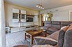 Villa Comfi Apartment Medulin Thumbnail 4