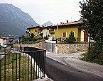 Apartment Casa Lucia 2 Crone Thumbnail 1