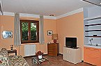 Apartment Casa Lucia 2 Crone Thumbnail 6
