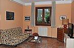 Apartment Casa Lucia 2 Crone Thumbnail 5