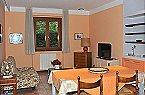 Apartment Casa Lucia 2 Crone Thumbnail 7