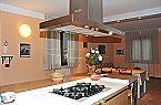 Apartment Casa Lucia 2 Crone Thumbnail 4