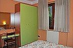 Apartment Casa Lucia 2 Crone Thumbnail 8