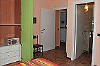 Apartment Casa Lucia 2 Crone Thumbnail 9