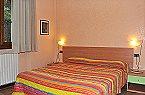 Apartment Casa Lucia 2 Crone Thumbnail 10