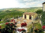 Appartement Appartamento 509 Castellina in Chianti Thumbnail 5
