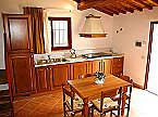 Appartement Appartamento 509 Castellina in Chianti Thumbnail 3