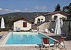 Holiday park Il Corbezzolo Sellano Thumbnail 11