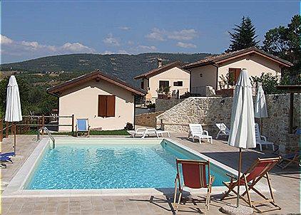 Holiday parks, Il Corbezzolo, BN902991
