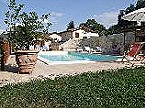 Vakantiepark Il Corbezzolo Sellano Thumbnail 30