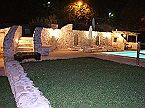 Holiday park Il Corbezzolo Sellano Thumbnail 7