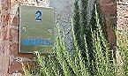 Appartement Amaryllis 2 Monte Antico Thumbnail 10