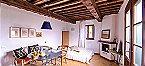 Appartement Amaryllis 2 Monte Antico Thumbnail 7