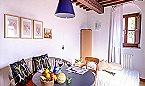 Appartement Amaryllis 2 Monte Antico Thumbnail 5