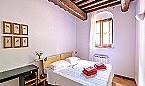 Appartement Amaryllis 2 Monte Antico Thumbnail 6