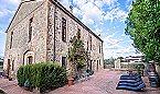 Appartement Amaryllis 2 Monte Antico Thumbnail 1
