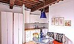 Appartement Amaryllis 2 Monte Antico Thumbnail 3