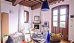 Appartement Amaryllis 2 Monte Antico Thumbnail 4