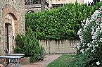 Appartement Amaryllis 2 Monte Antico Thumbnail 13