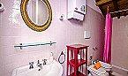 Appartement Amaryllis 4 Monte Antico Thumbnail 12