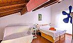 Appartement Amaryllis 4 Monte Antico Thumbnail 8