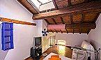 Appartement Amaryllis 4 Monte Antico Thumbnail 9