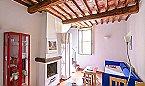 Appartement Amaryllis 4 Monte Antico Thumbnail 7