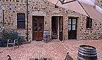 Appartement Amaryllis 4 Monte Antico Thumbnail 14