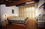 Appartement Amaryllis 4 Monte Antico Thumbnail 11