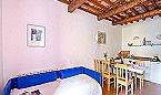 Appartement Amaryllis 4 Monte Antico Thumbnail 5