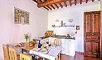 Appartement Amaryllis 4 Monte Antico Thumbnail 4