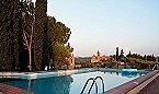 Appartement Amaryllis 4 Monte Antico Thumbnail 1