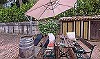 Appartement Amaryllis 4 Monte Antico Thumbnail 16