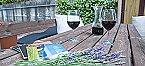 Appartement Amaryllis 4 Monte Antico Thumbnail 17