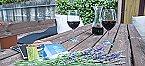 Appartement Amaryllis 4 Monte Antico Thumbnail 32